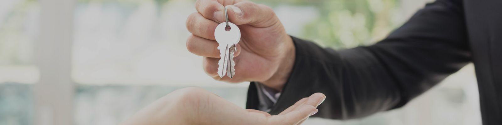 Houses For Rent Saskatoon
